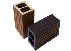پروفیل چوب پلاست N1